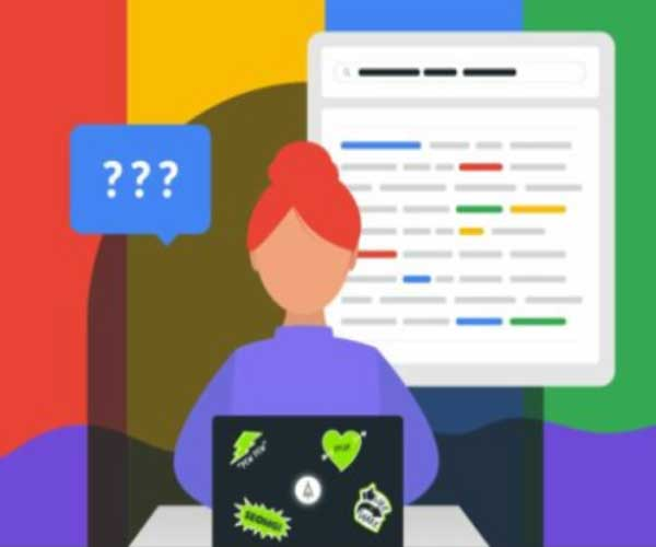 Google announces Passage - digital marketing news