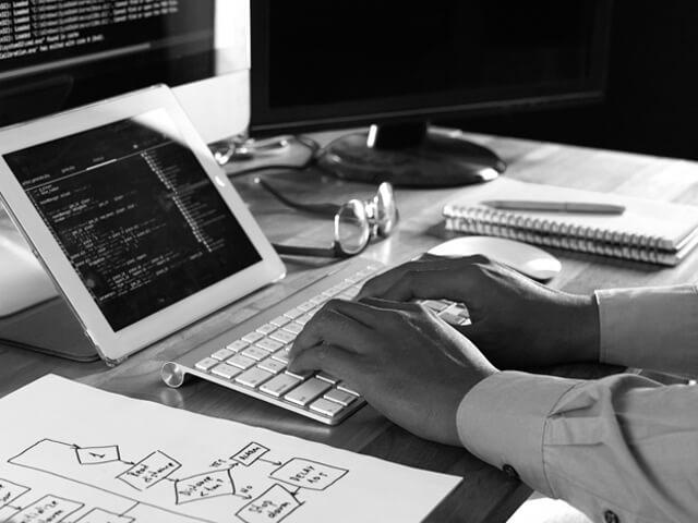 Web Development, Web Development Company, Web Development Agency, Website Development Company, Web Design, Website Design, Website Design Company, Web Design Company, web development firms, web design firms