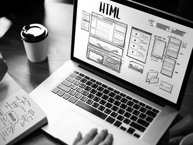 website design company in abu dhabi, website design company in dubai, web design company in abu dhabi web design company in dubai, web design firms in dubai, web design firms in abu dhabi