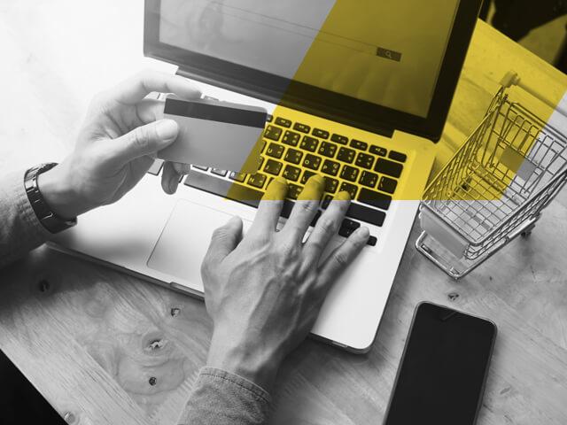Ecommerce Web Development Company, Ecommerce Web Development Firms, Ecommerce Web Development Services, Ecommerce Web Development Agency, Ecommerce web Development, Ecommerce Web Development Services