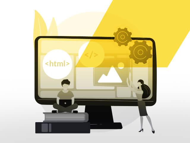 Web Development Company, Web Development Services, Web Development Agency, Web Development Firms, Web Development Companies, Web Development Agencies