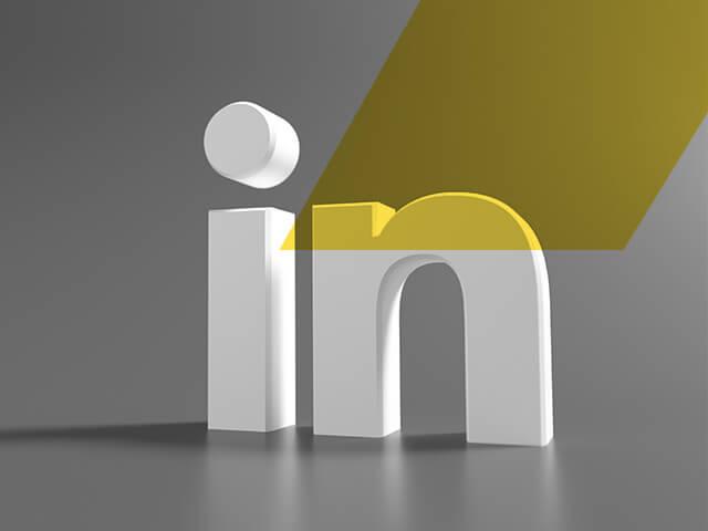 LinkedIn Ads, Internet Marketing, LinkedIn Marketing Services, LinkedIn Professional Network, LinkedIn Reviews, LinkedIn Ratings