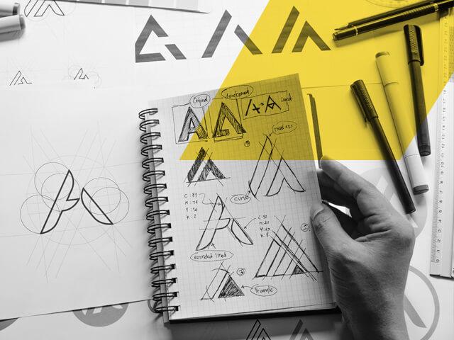 Web Design Company, Web Design Firms, Web Designing, Web Design Services, Web Design Agency, Web Designing Company, Web Designing Services, Logo Designing, Logo Design Agency, Logo Design Services