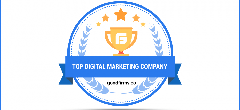 Digital Marketing Services, Digital Marketing Agency, Digital Marketing Company, Digital Marketing Firms, Digital Marketing Consultants, Digital Marketing Companies