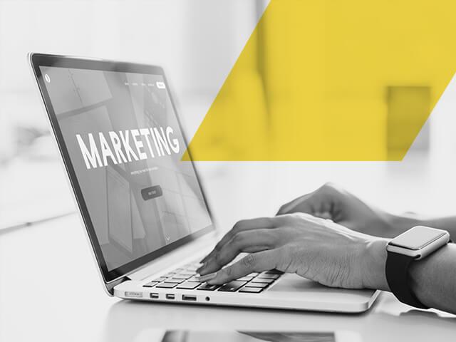 digital marketing company in abu dhabi, digital marketing agency in abu dhabi, digital marketing company in dubai, digital marketing agency in dubai, digital marketing agency, digital marketing services,digital marketing company,digital marketing companies, digital marketing firms