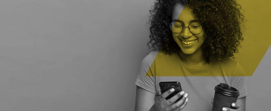 Mobile App Development, Mobile Application Development, Mobile App Development Company, Mobile App Development Services, Mobile App Development Agency, Mobile App Development Firms, Mobile Apps, Mobile Application Development services