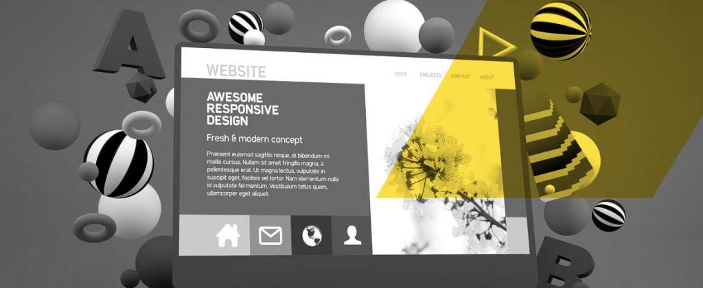 Web Design Company, Web Design Firms, Web Designing, Web Design Services, Web Design Agency, Web Designing Company, Web Designing Services